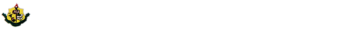 Library and Information Science Digest
